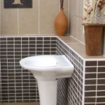 CTM - Ceramic Tile Market - 01