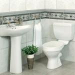CTM - Ceramic Tile Market - 02