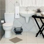 CTM - Ceramic Tile Market - 04