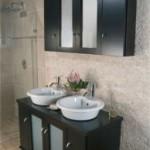 CTM - Ceramic Tile Market - 05