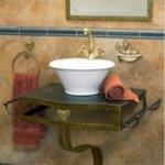 CTM - Ceramic Tile Market - 06