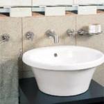 CTM - Ceramic Tile Market - 08