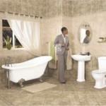 CTM - Ceramic Tile Market - 09
