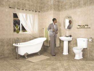 23 Creative Ctm Bathroom Tiles Specials   eyagci.com