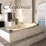 CTM - Ceramic Tile Market - 10