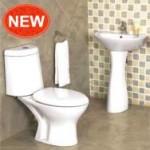 CTM - Ceramic Tile Market - 12