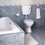 CTM - Ceramic Tile Market - 14