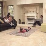 CTM - Ceramic Tile Market - 15