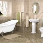 CTM - Ceramic Tile Market - 18