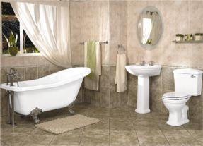 Unique Bathrooms Tiles Forward Ctm Product Image Caoba Natural Floor Tile