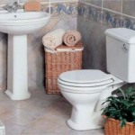 CTM - Ceramic Tile Market - 19