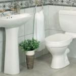 CTM - Ceramic Tile Market - 20