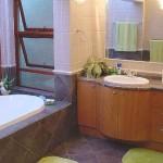 Herrons Kitchens & Bathroom - 02