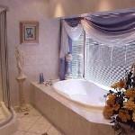 Herrons Kitchens & Bathroom -  03