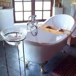 Herrons Kitchens & Bathroom - 04