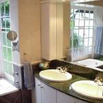Herrons Kitchens & Bathroom - 05