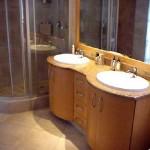 Herrons Kitchens & Bathroom - 06