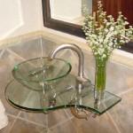 Herrons Kitchens & Bathroom - 07