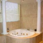 Herrons Kitchens & Bathroom - 08