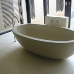 antique-bathrooms-04