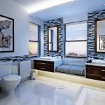 bathroom-by-design01
