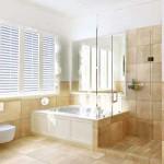 bathroom-by-design03