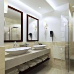 bathroom-by-design04