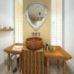 bathroom-by-design07