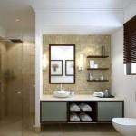 bathroom-by-design08