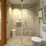 bathroom-by-design10