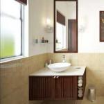 bathroom-by-design11