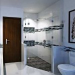 bathroom-by-design12
