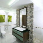 bathroom-by-design13