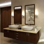 bathroom-by-design14