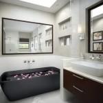 bathroom-by-design16