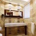 bathroom-by-design17