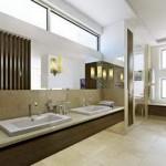 bathroom-by-design18