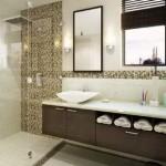 bathroom-by-design19