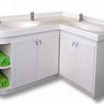 home-decor-bathrooms-marble-casts17
