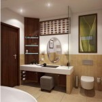 interior-design-bathrooms-PDI-design-consultants01