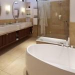 interior-design-bathrooms-PDI-design-consultants02