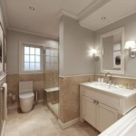 interior-design-bathrooms-PDI-design-consultants03