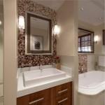 interior-design-bathrooms-PDI-design-consultants05
