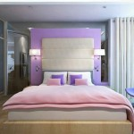 interior-design-bathrooms-PDI-design-consultants06