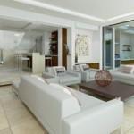 interior-design-bathrooms-PDI-design-consultants07