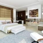 interior-design-bathrooms-PDI-design-consultants08