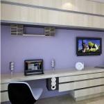 interior-design-bathrooms-PDI-design-consultants10