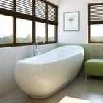 interior-design-bathrooms-PDI-design-consultants11