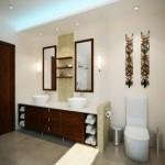 interior-design-bathrooms-PDI-design-consultants12
