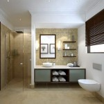 interior-design-bathrooms-PDI-design-consultants13